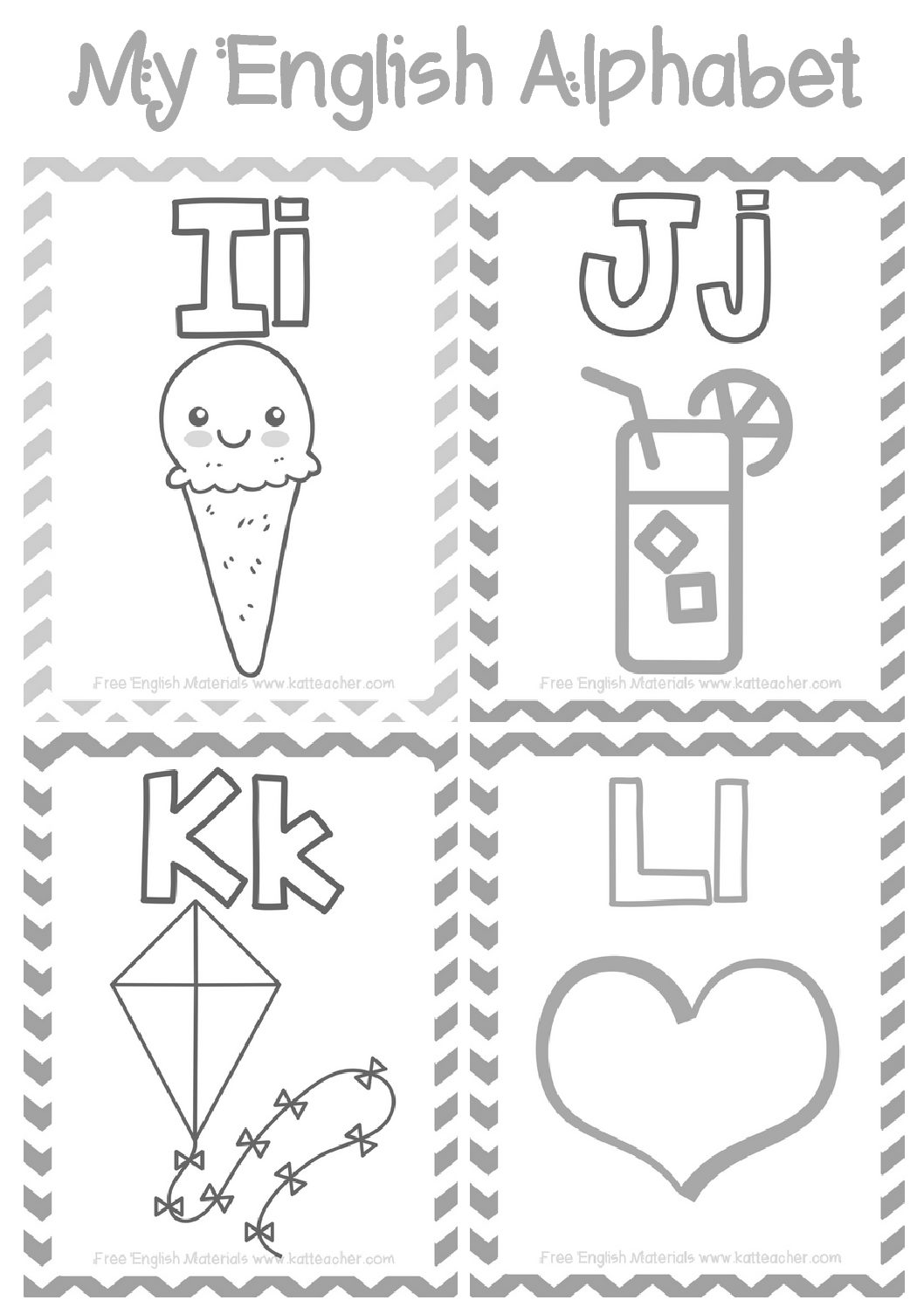 english alphabet coloring pages my english alphabet flashcards free coloring sheets and pages alphabet coloring english