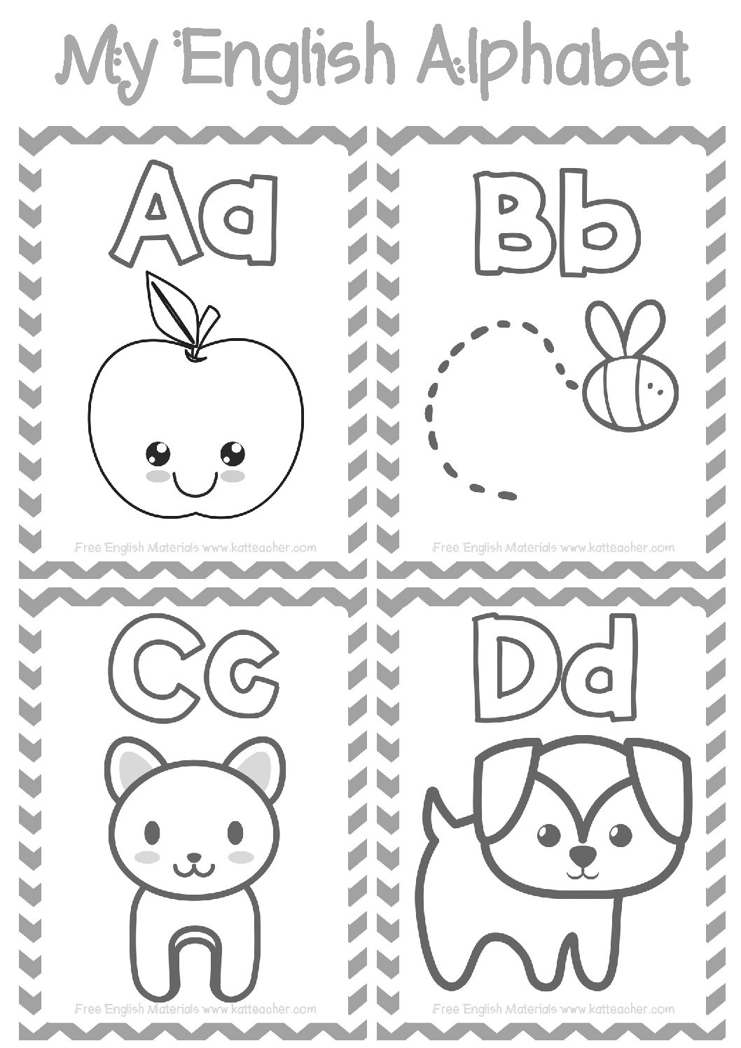 english alphabet coloring pages my english alphabet flashcards free coloring sheets and pages english alphabet coloring