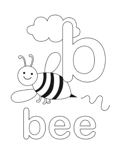 english alphabet coloring pages pin on english worksheets coloring english alphabet pages