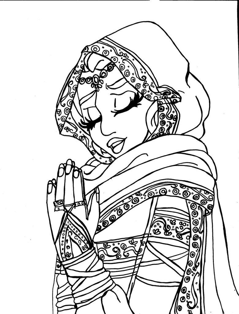 esther bible coloring pages esther and king xerxes super coloring coloring pages coloring esther pages bible