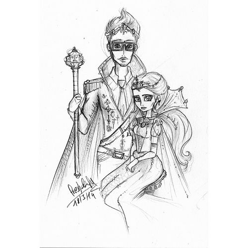 ever after high kings queens ever after high ever after high best after ever high