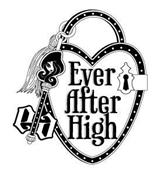 ever after high topsy turvy wonderland amazing fan made comics about high ever after