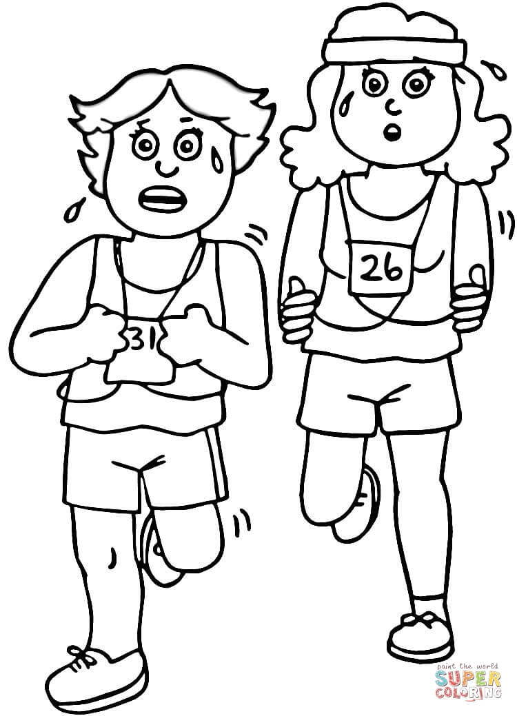 exercise coloring pages printable exercise for arms coloring page free printable coloring coloring pages exercise printable