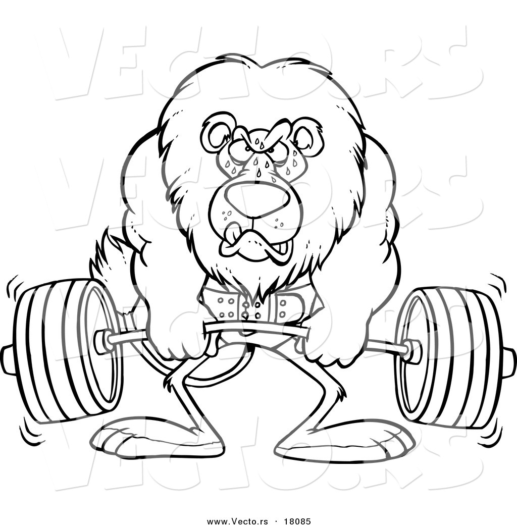 exercise coloring pages printable getting yoga in schools is a problem printable pages exercise coloring