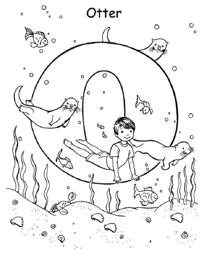 exercise coloring pages printable yoga coloring pages to print activity shelter exercise pages printable coloring