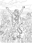 ezra coloring page coloring page ezra and the house of maby doors etsy coloring page ezra