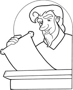 ezra coloring page ezra coloring page ezra page coloring