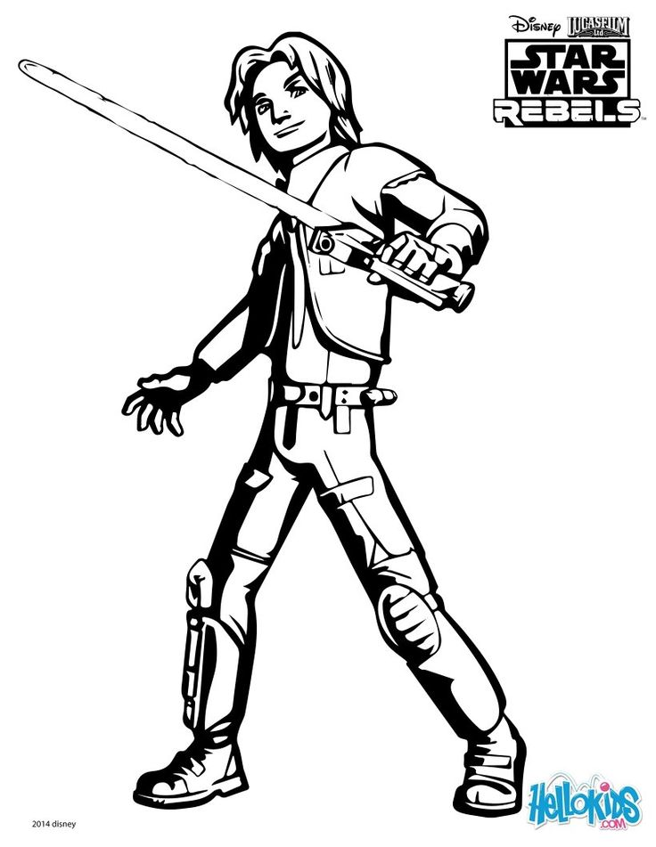 ezra coloring page ezra reads the law free coloring pages coloring ezra page
