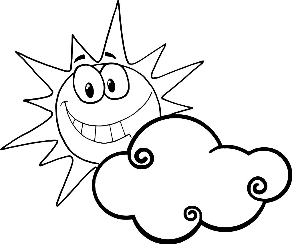 face for coloring free printable smiley face coloring pages for kids coloring for face