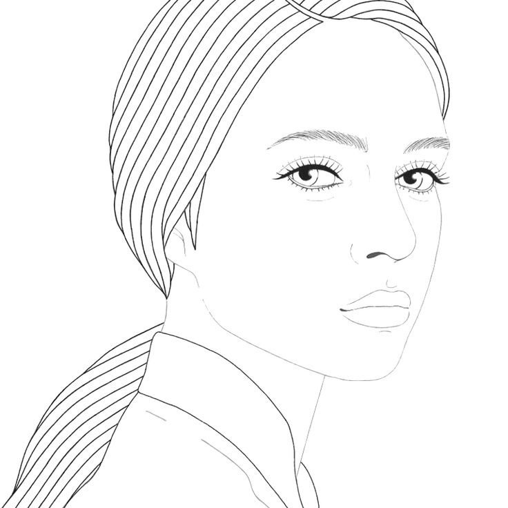 face for coloring pin by iamtr33 on coloring coloring book pages for coloring face