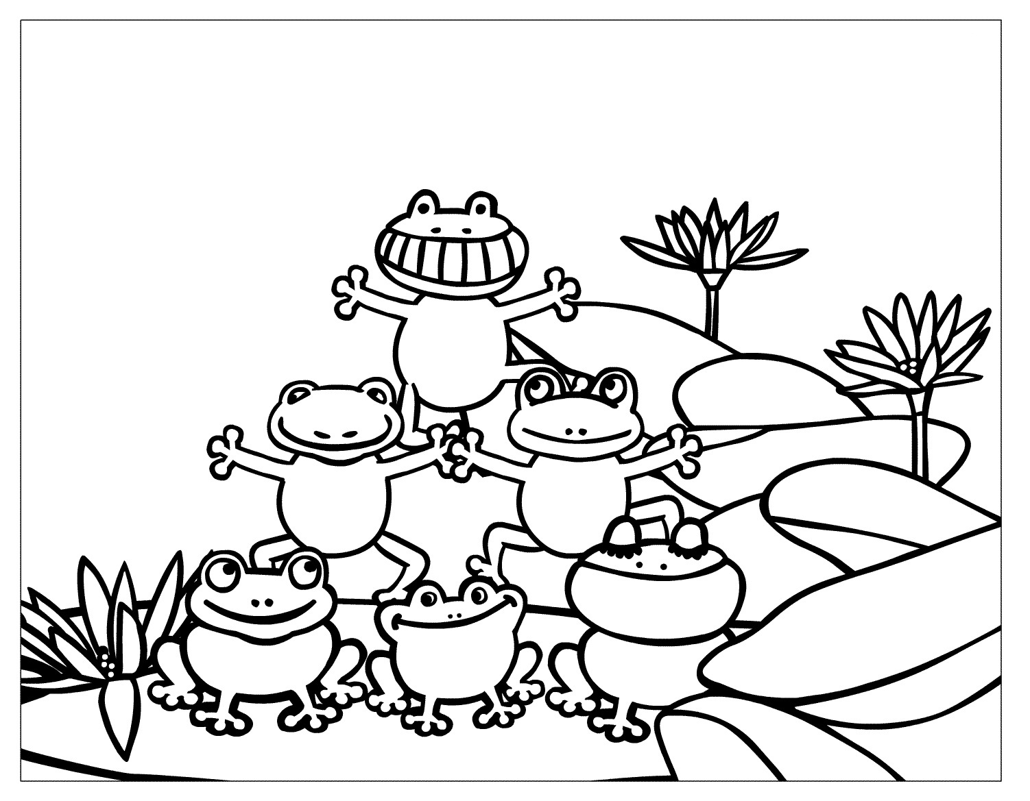 face to colour in free printable smiley face coloring pages for kids colour in to face