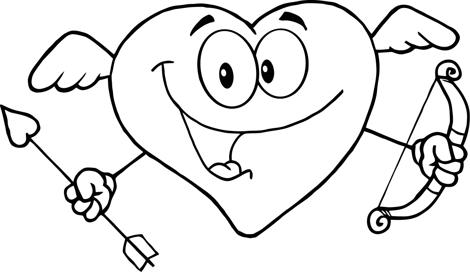 face to colour in free printable smiley face coloring pages for kids to face colour in
