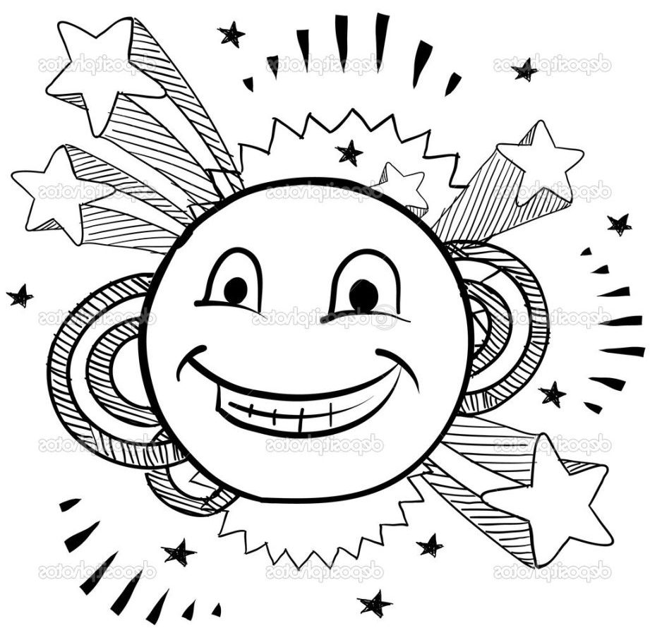 face to colour in sad face coloring page at getcoloringscom free face colour in to