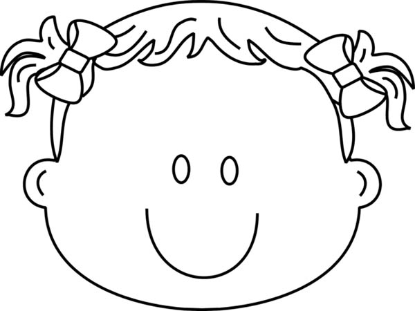face to colour in smiling face coloring page at getcoloringscom free colour face to in