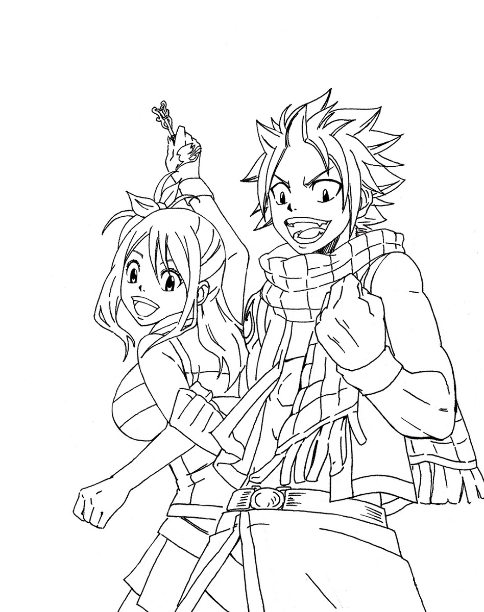 fairy tail coloring sheets 54 best fairy tail coloring pages images on pinterest fairy sheets tail coloring