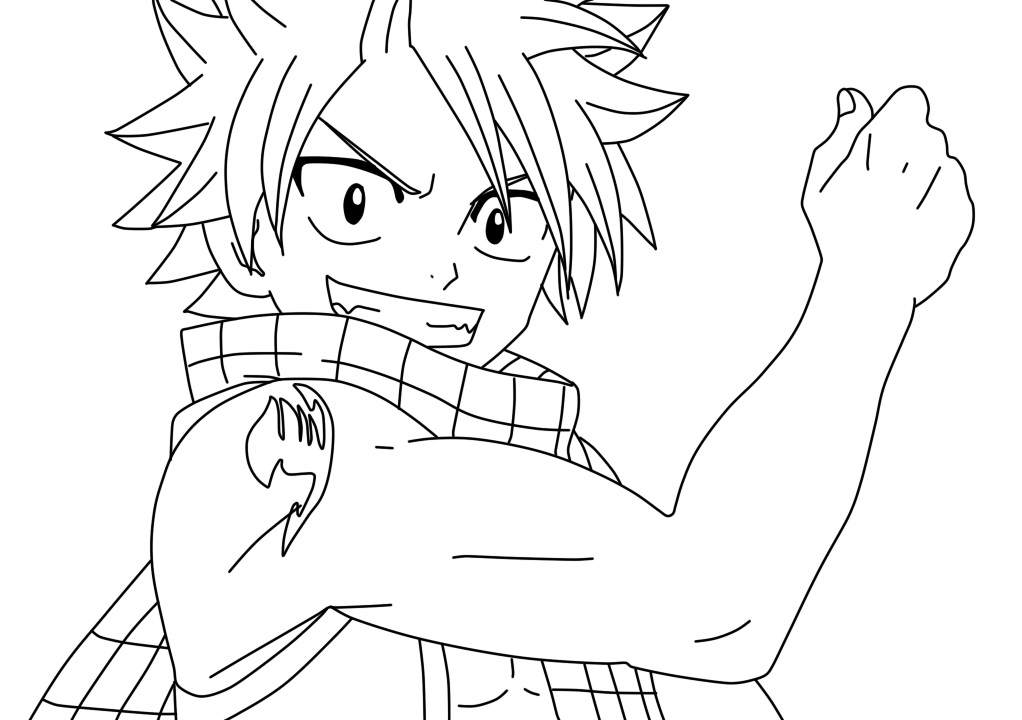 fairy tail coloring sheets fairy tail anime colouring pages high quality coloring coloring tail sheets fairy