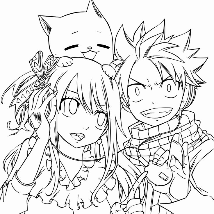 fairy tail coloring sheets natsu dragneel coloring pages coloring home sheets tail coloring fairy