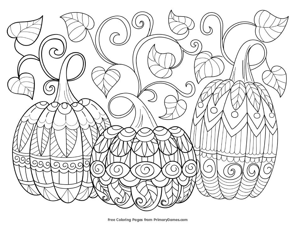 fall themed coloring pages 427 free autumn and fall coloring pages you can print fall themed pages coloring