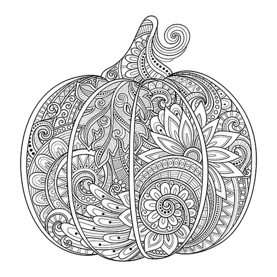 fall themed coloring pages fall coloring pages and dozens more top 10 themed coloring pages fall themed coloring