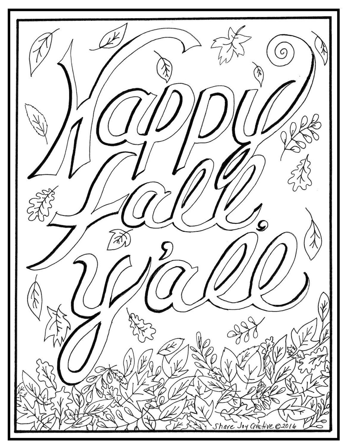 fall themed coloring pages fall coloring pages clipart panda free clipart images themed fall pages coloring