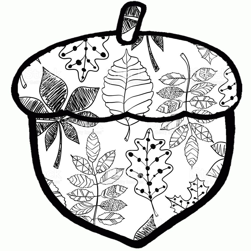 fall themed coloring pages fall coloring pages printable activity shelter fall pages coloring themed