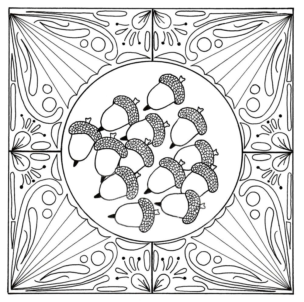 fall themed coloring pages fall coloring pages themed fall pages coloring