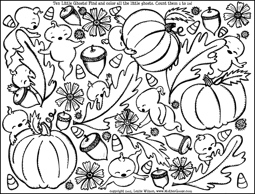 fall themed coloring pages fall coloring pages to download and print for free themed fall coloring pages
