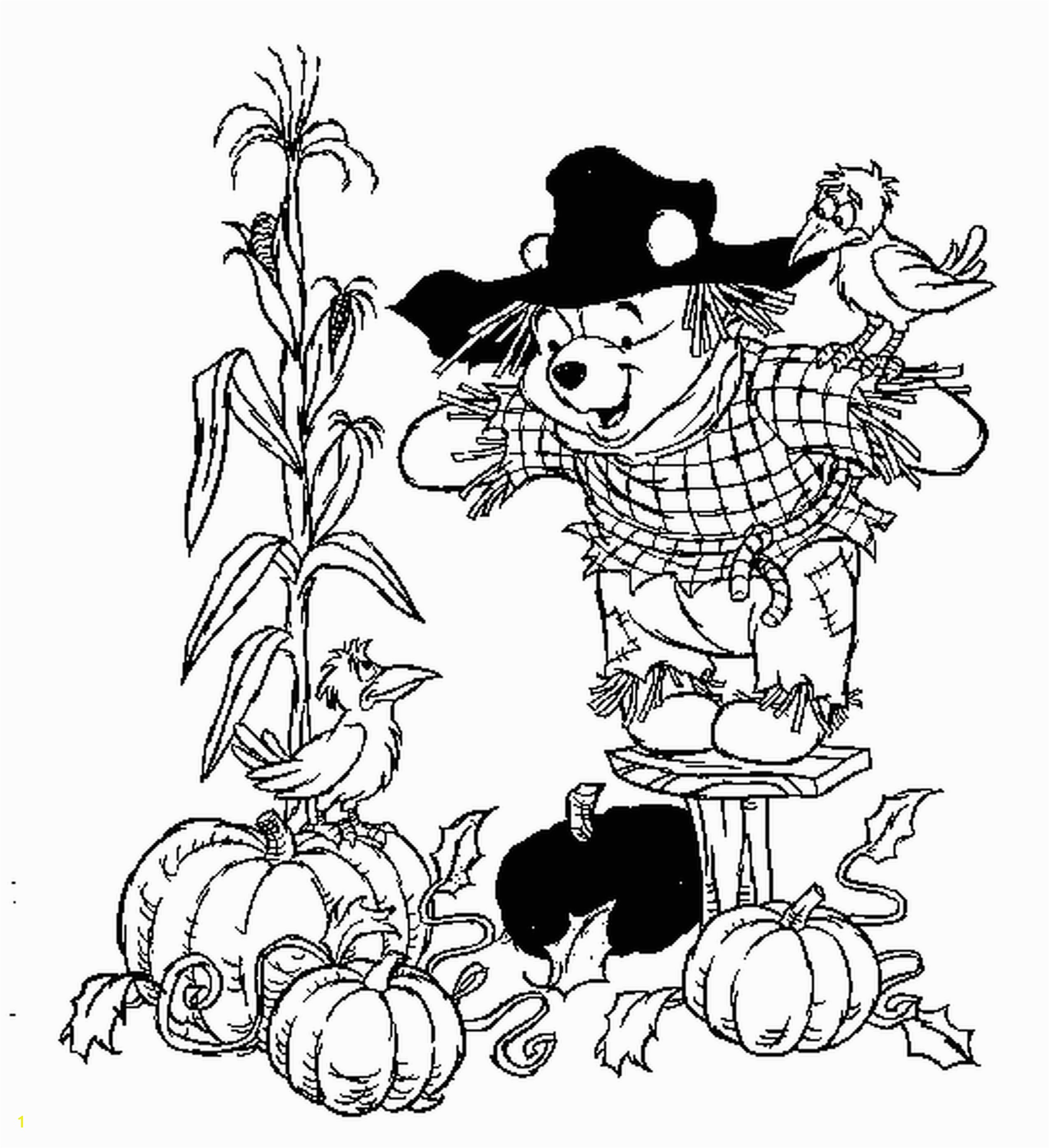 fall themed coloring pages fall themed coloring pages to print divyajananiorg themed coloring pages fall