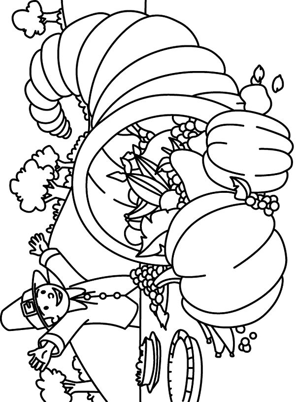 fall themed coloring pages fall themed pages coloring pages themed coloring fall pages