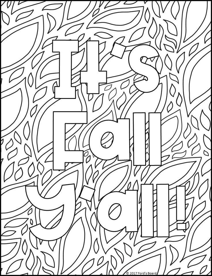 fall themed coloring pages free fall coloring page fallcoloringpage fall fall themed pages coloring