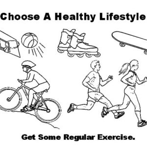 fitness coloring pages for kids aerobic exercise coloring pages kids play color fitness coloring pages for kids