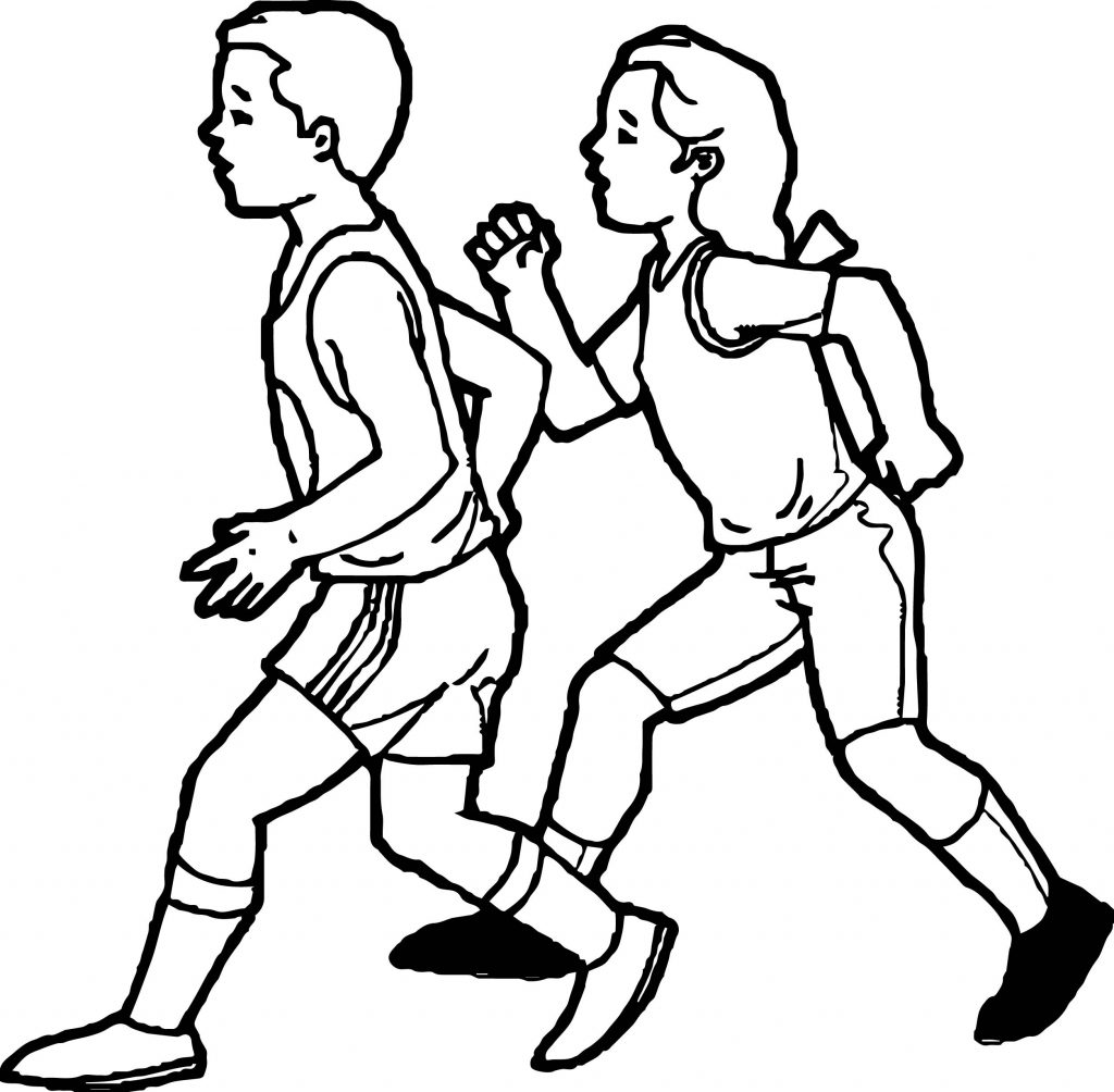 fitness coloring pages for kids exercise coloring pages coloring pages to download and print coloring pages fitness for kids