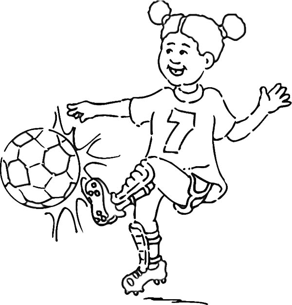 fitness coloring pages for kids exercise coloring pages coloring pages to download and print pages for fitness coloring kids