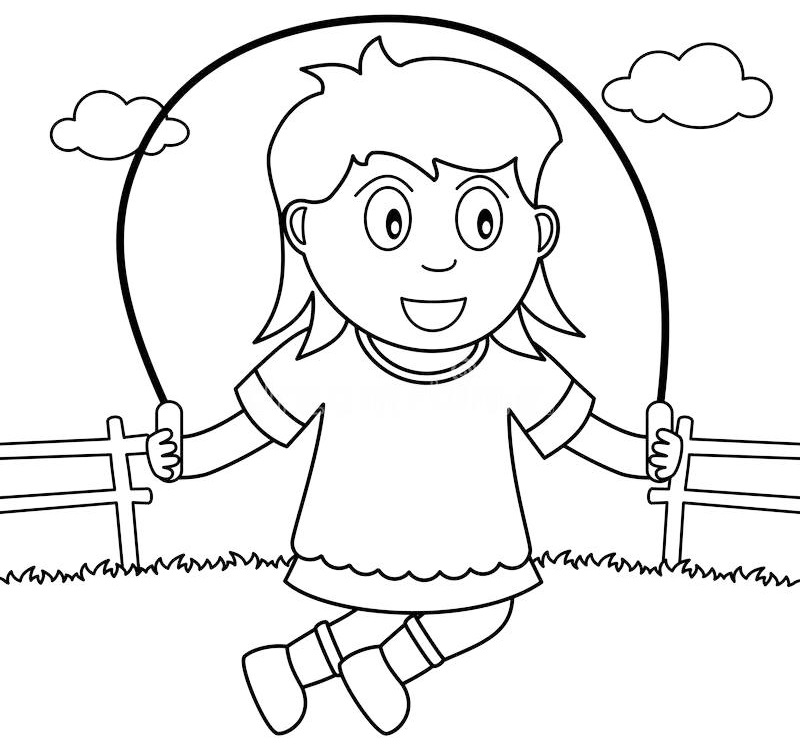 fitness coloring pages for kids weightlifting fitness coloring picture for coloring fitness kids pages