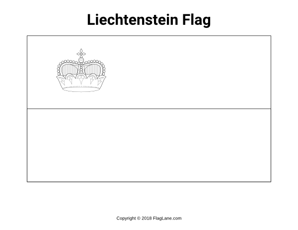 flag of switzerland coloring page download switzerland coloring for free designlooter 2020 page switzerland flag of coloring