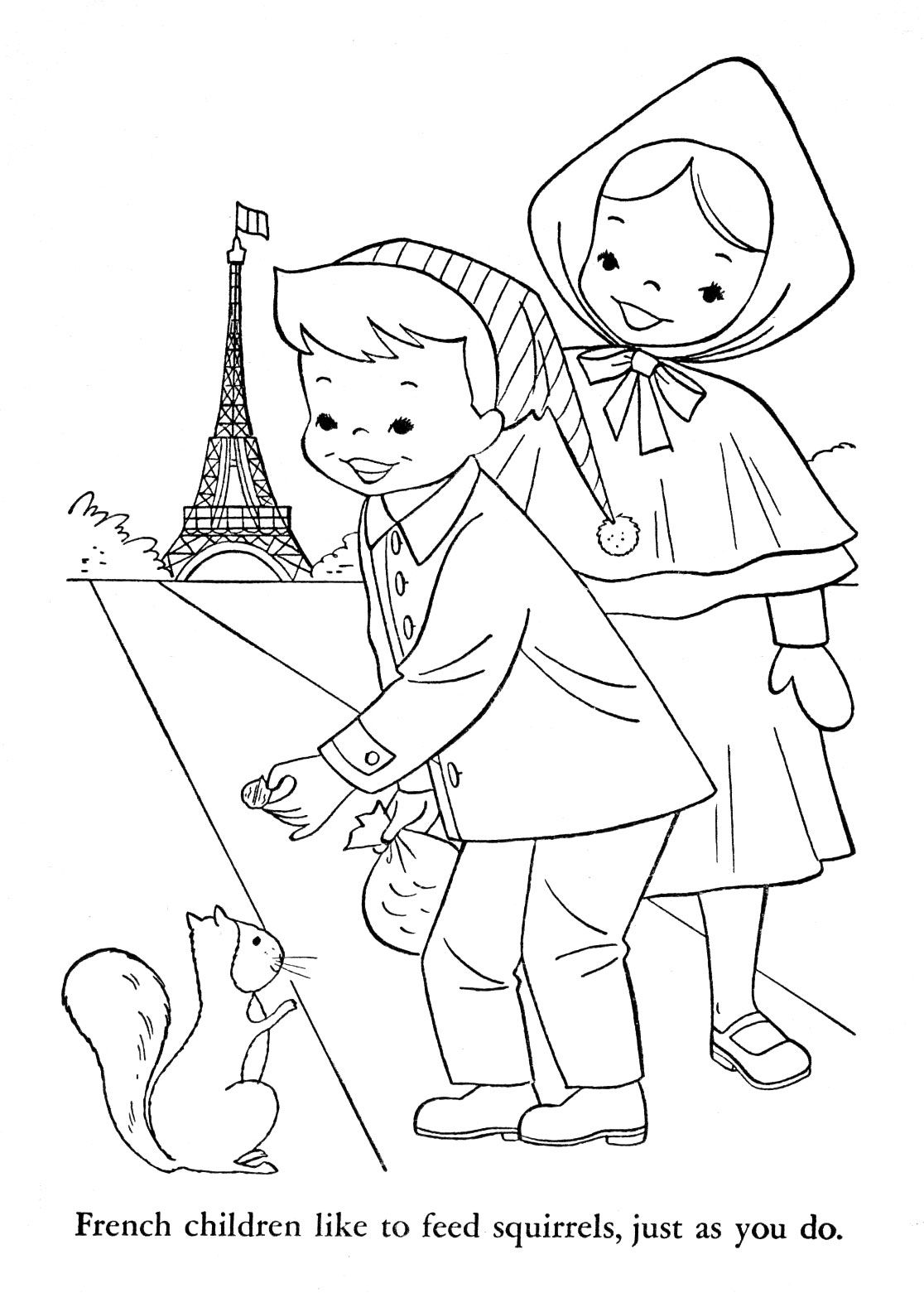 flag of switzerland coloring page swiss family robinson coloring sheets coloring pages of flag switzerland page coloring