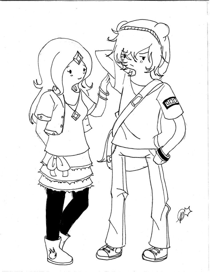 flame princess coloring pages 45 best adventure time colouring pages images on pinterest flame princess coloring pages