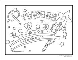 flame princess coloring pages 54 best coloring firefighting images on pinterest pages coloring princess flame