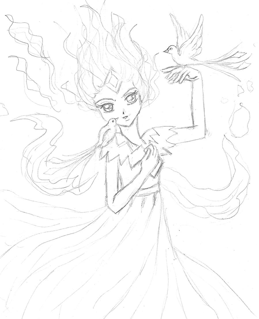 flame princess coloring pages adventure time flame princess coloring pages coloring pages pages princess flame coloring