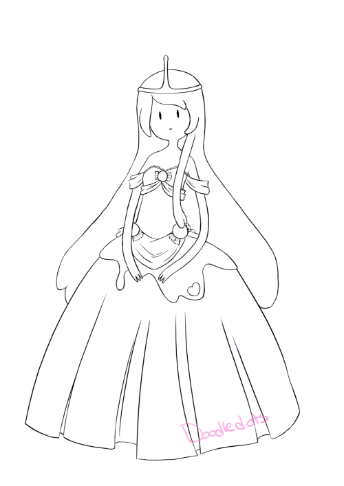 flame princess coloring pages adventure time flame princess coloring pages coloring pages princess pages flame coloring