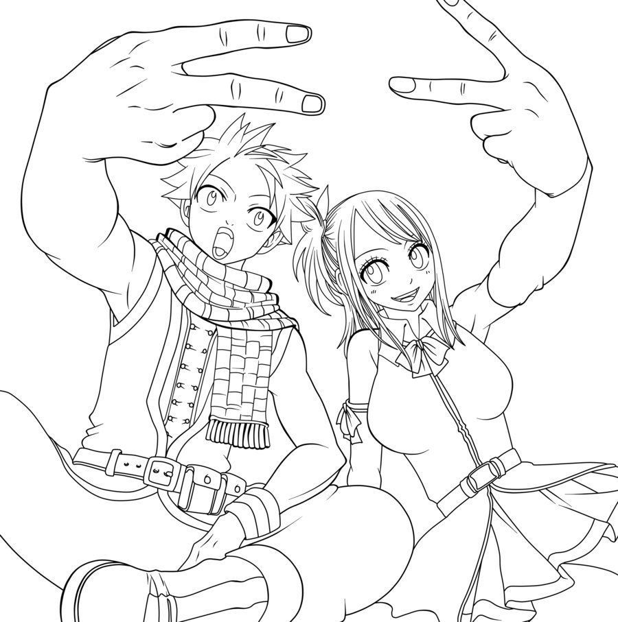 flame princess coloring pages anime fire fairy coloring pages google search fairy coloring pages flame princess
