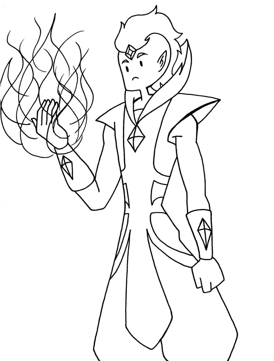 flame princess coloring pages flame princess drawing at getdrawings free download princess flame coloring pages