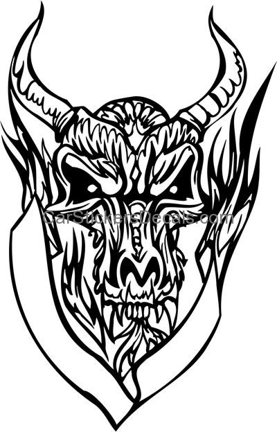 flaming skull coloring pages flames step by step drawing at getdrawings free download pages flaming coloring skull