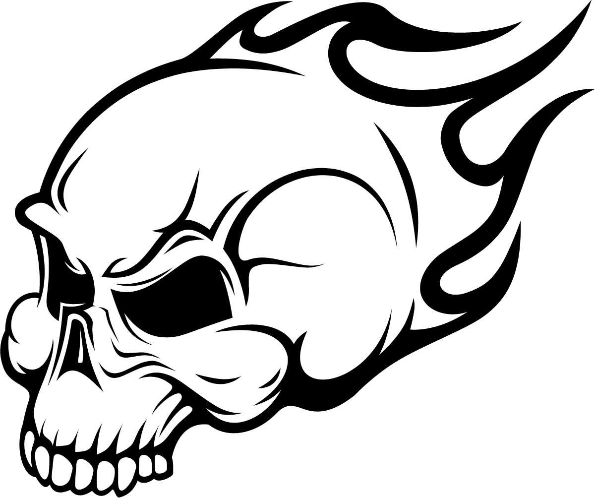 flaming skull coloring pages skull coloring pages for adults 101 coloring coloring skull flaming pages