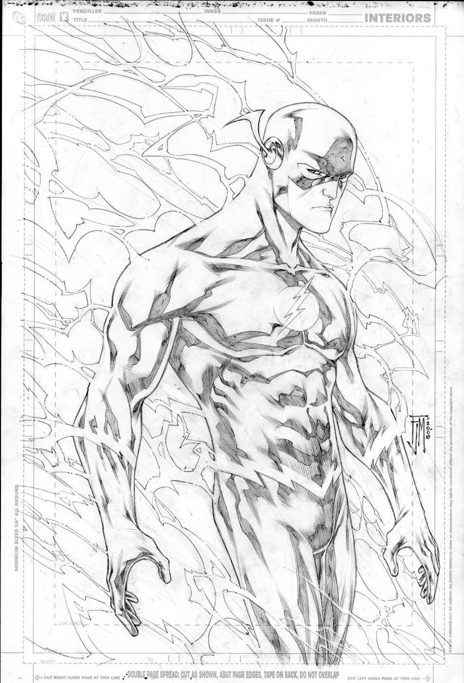 flash coloring pages dc comics the flash coloring pages the flash coloring coloring flash pages