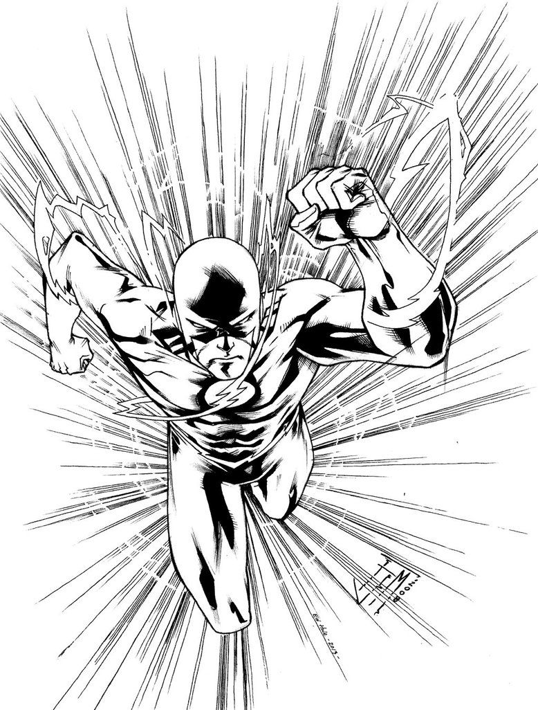 flash coloring pages flash coloring pages best coloring pages for kids pages flash coloring