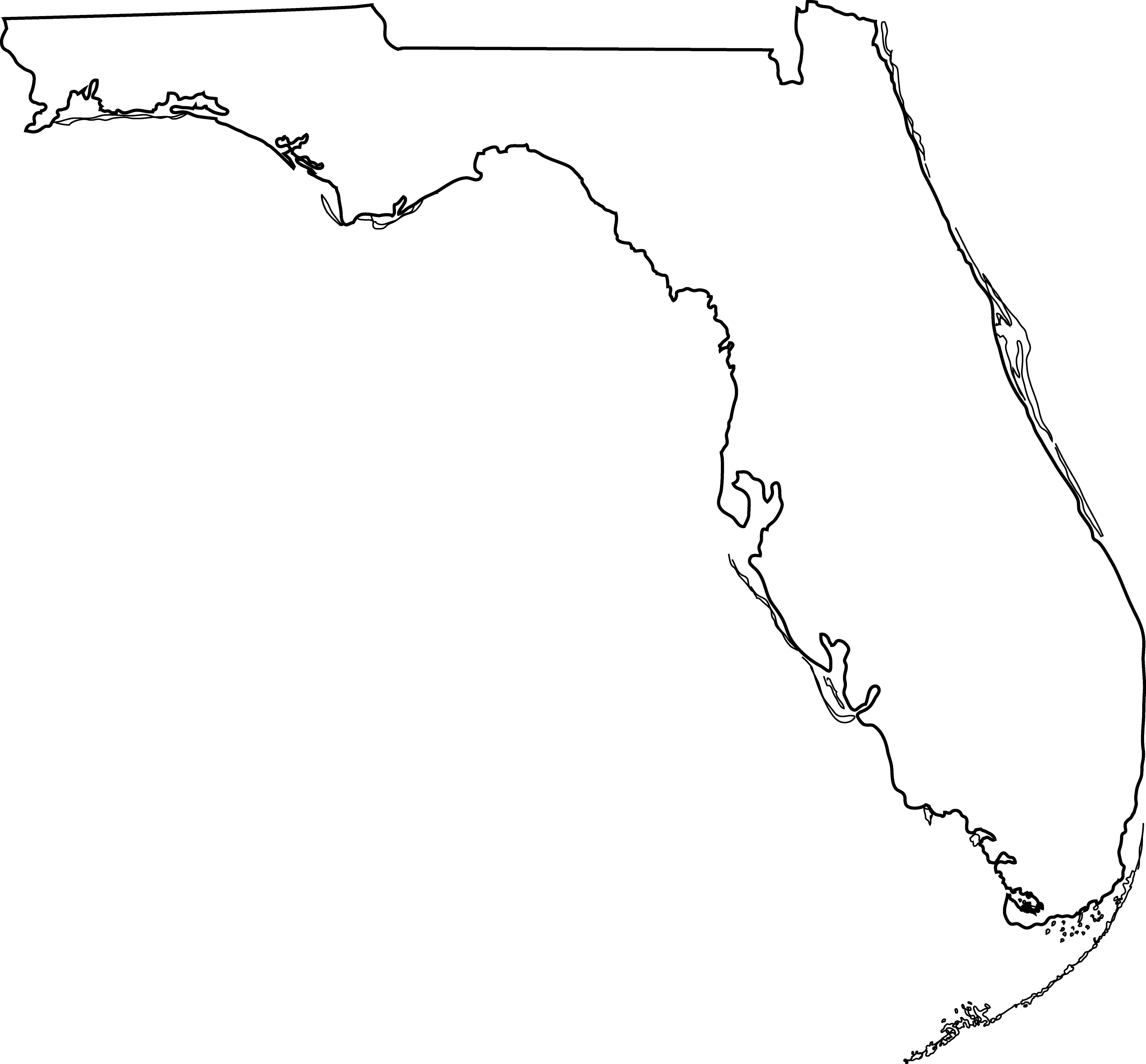 florida state symbols coloring pages lovely florida state seal coloring page top free florida state coloring pages symbols