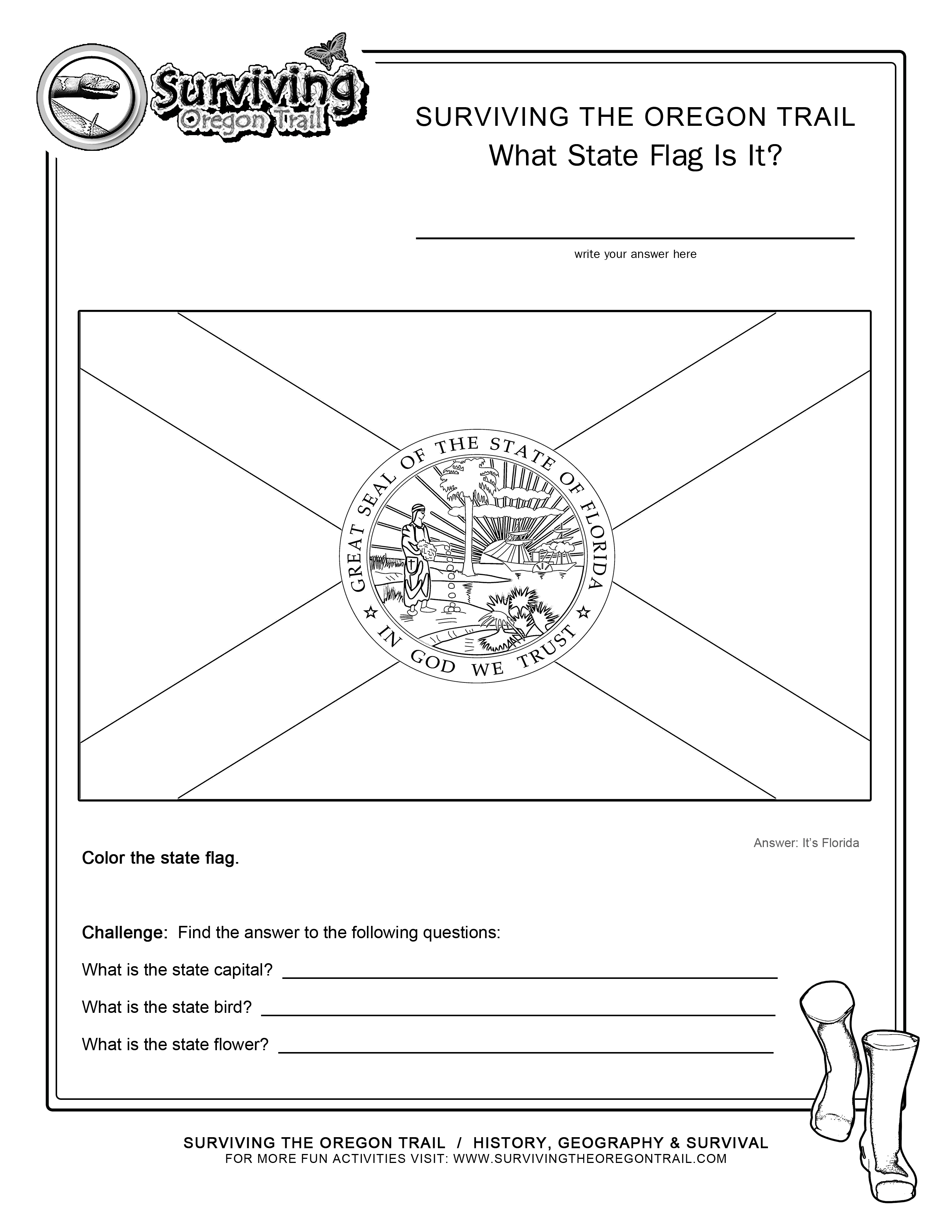 florida state symbols coloring pages seal florida 10181024 seal coloring pages color coloring state symbols pages florida