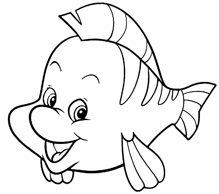 flounder coloring pages flounder fish coloring pages download and print flounder coloring flounder pages