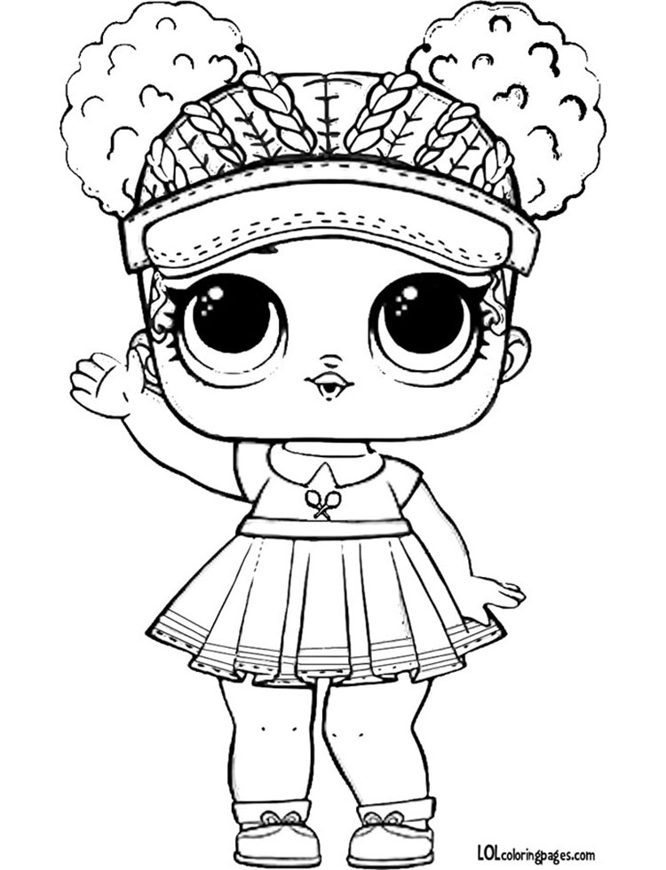 flower child lol coloring page رسومات تلوين lol lol coloring page flower child